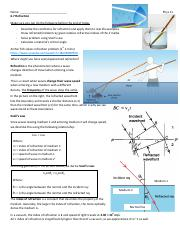 6.7_Refraction_annotated.pdf