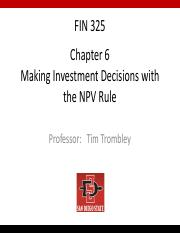 FIN 325 - Chapter6 - student.pdf