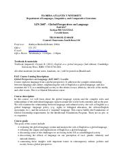 Global Perspectives on Language Syllabus.pdf