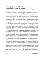 AmericanDreamforwomen.pdf