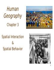 SpatialInteraction.ppt