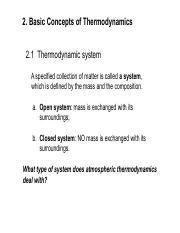 Basic Concepts of Thermodynamics.pdf