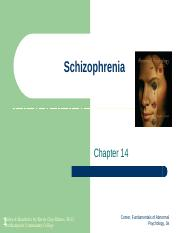 Psychosis 4.ppt