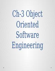 Object-Oriented-Software-Engineering.pptx