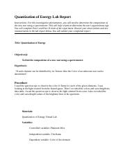 quantization_energy_lab_report (3).doc