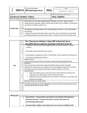 1001 A Bill Template (Autosaved).docx