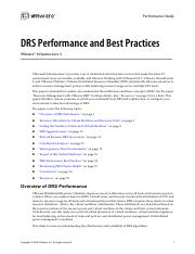 drs_performance_best_practices_wp[1].pdf