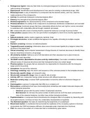 Ch. 2 Terms and Definitions.pdf