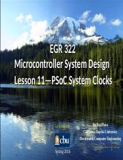 EGR_322_Lesson_11_PSoC_System_Clocks_s2016.ppt