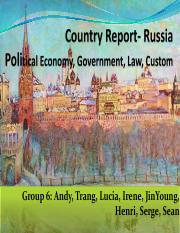 2_3_Russia_political system v1