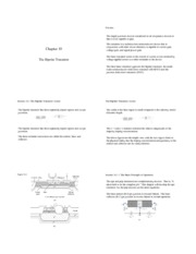 HO_EEE166_Chapter_10_Lecture