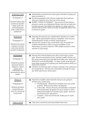 Goals_Essay_Graphic_Organizer