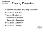 ch_6_Training_Evaluation