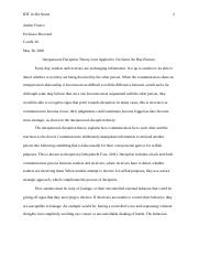 final_paper_theory_Amber_Franco (Autosaved).docx