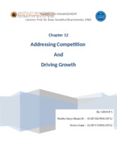 CHAPTER 12_Addressing Competition and Driving Growth(1).docx