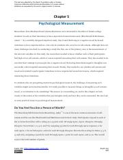 Research_Methods_in_PsychologyCh5.pdf