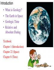 PP1 introduction, geology, space.pdf
