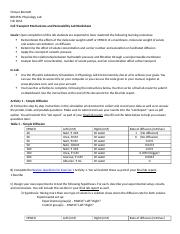 Week 5 Cell Transport Mechanisms and Permeability Worksheet.docx