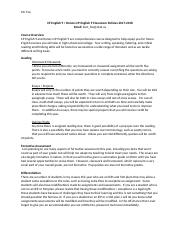 CP-9_and_CP_Honors-9_Classroom_Policies (1).docx