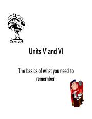 Units_V_and_VI - Review.ppt.pdf