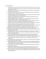 Terms and definitions study guide 3.docx