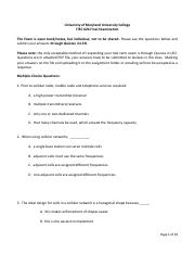 ITEC626_FinalExam_Questions_LEO_Submission (1)
