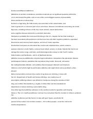 Home Remedies Notes (36).docx