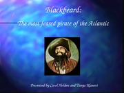 Blackbeard_Powerpoint