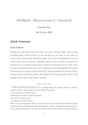 Microeconomics+2+-+Tutorial+9+-+Errata