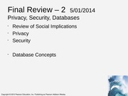 Final_Review_Security_Databases