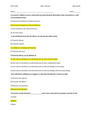 Review Questions Test 1.docx