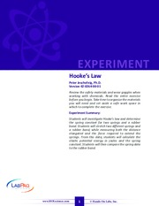 42-0264-00-01-EXP_Hookes_Law