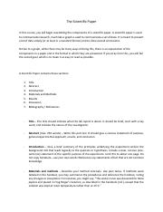 Scientific Writing.pdf
