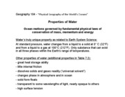 g104_class4_properties_of_water