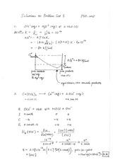 Solutions_PSet 5_PS11_2015 (1)