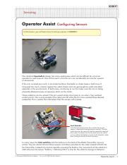 14  Sensing - Operator Assist (Touch).pdf