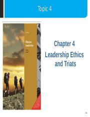 Topic_4_-_Contingency_Leadership_Theories.ppt