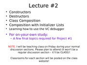 lecture2-updated.pptx