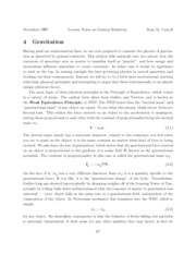 lecture notes on gravitation