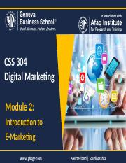 170409_Module_2_-_Introduction_to_E-Marketing.pptx
