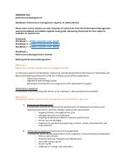 hrm2604_complete_notes.pdf