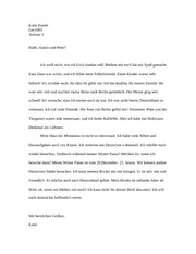 genuine temporary entrant letter sample pdf