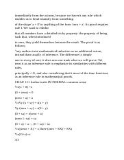 Discrete Mathematics Notes - Logical  (45)