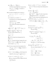 Business Calc Homework w answers_Part_79