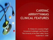 01.1_Cardiac-Arrythmias-Clinical-Features