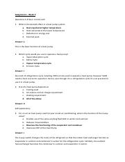 Week9_AssignmentSolution_ECWHR.pdf