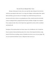 word synopsis scarlet letter essay synopsis the scarlet most popular documents from waterford high school waterford