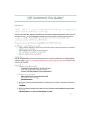 Cooke.assign5.pdf