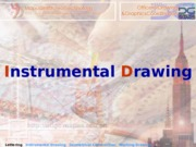 instrumental_drawing