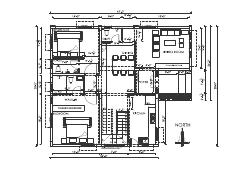 Ground Floor Plan.R0